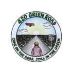 Code Promo 420 Green Road