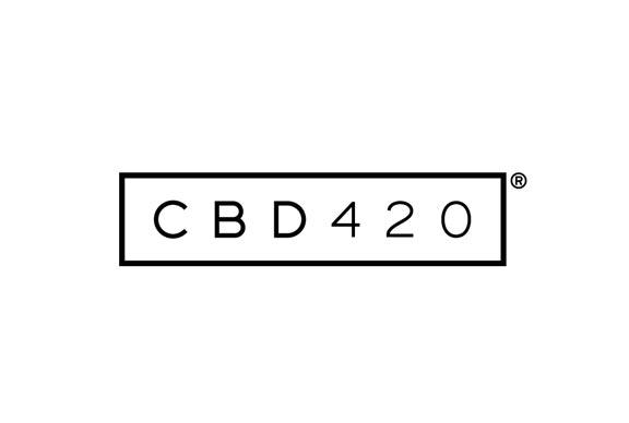 Code Promo CBD420