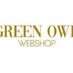 Code Promo Greenowl