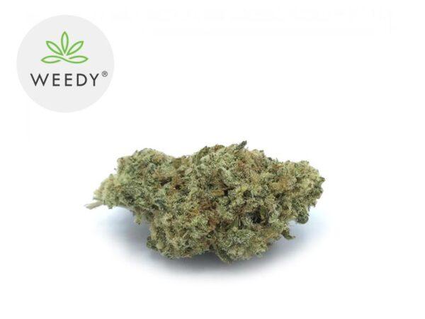 Fleur Skywalker CBD Indoor 7% - Weedy