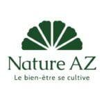 Logo Nature AZ