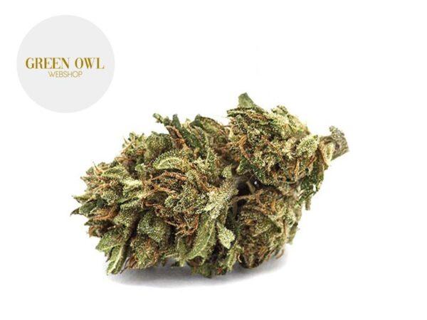 Fleur Orange Bud CBD Greenhouse 15% - Greenowl